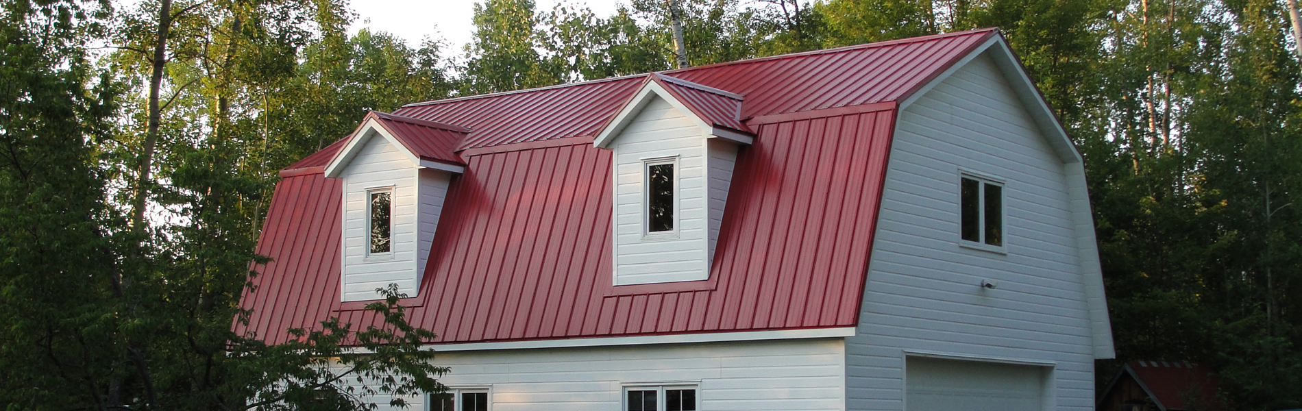White Top Roofing Inc